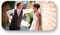 Huwelijksreportages